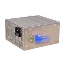 ATX UPSU AC - ATX power supply with integrated Supercapacitor / Ultracapacitor UPS